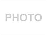 OSB плита 12мм Кроно 1250х2500 (шт)